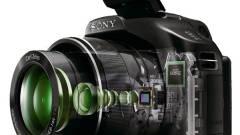Már most gagyi az Ultra HD TV kép