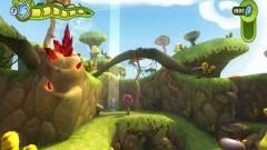 Spore Hero és Spore Hero Arena - Az űrlények Nintendora költöznek kép