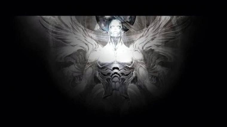 Újabb Square Enix bejelentés hamarosan bevezetőkép