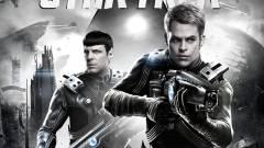 Kiderült, hogy ki fogja írni Tarantino Star Trek filmjét kép