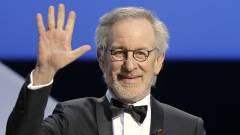 Mégsem Steven Spielberg rendezi a következő Indiana Jones filmet kép