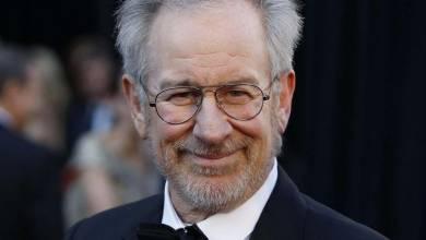Szerződést kötött a Netflix és Spielberg produkciós cége kép