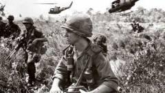 Call of Duty 7 - Vietnám, Kuba és Afrika hadszínterein? kép