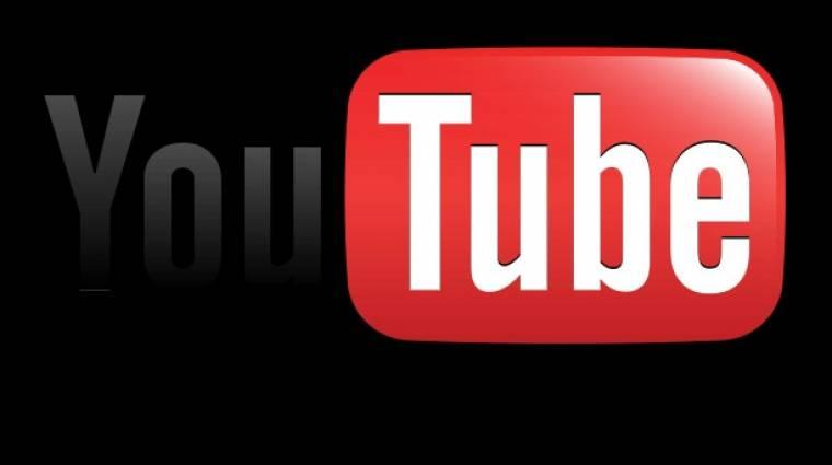 Saját YouTube műsorokat készíthet a Google kép