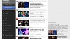 4 milliárd oldalletöltés a YouTube-on, naponta kép