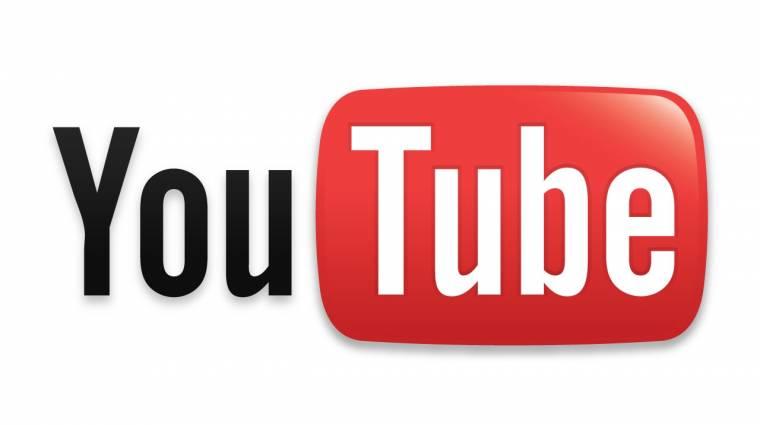 YouTube - nem találnátok ki, melyik a legnépszerűbb játék bevezetőkép