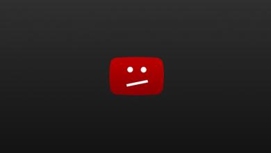 Elkaszálta a YouTube a saját gyártású sorozatait