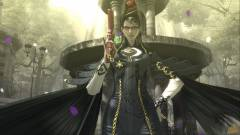 Bayonetta 3 - elkészülhet, de lehet, hogy új főhőssel kép