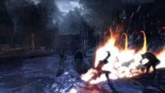 Castlevania: Lords of Shadow - megérkeztek az első értékelések kép