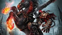 Darksiders - jön a remaster verzió? kép