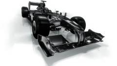 Formula-1 2009 - Szingapúr trailer kép