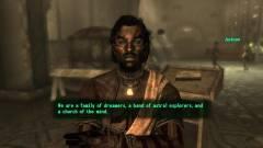 Fallout 3: Point Lookout képek kép