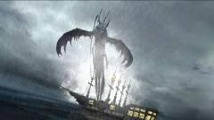 Újra nyeregben a Square Enix  kép