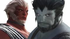 A Final Fantasy XIV fajai és klánjai bejelentve kép