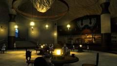 Final Fantasy 14: A Realm Reborn - ingyen válthatsz PS4-re kép