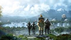Final Fantasy XIV - Nintendo Switchre is megjelenhet? kép