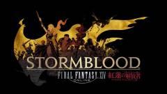 Final Fantasy XIV – jön az új kiegészítő, már trailerünk is van hozzá! kép