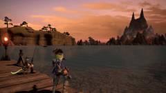 Final Fantasy XIV GO - a való világban is gyűjthetjük az alapanyagokat kép