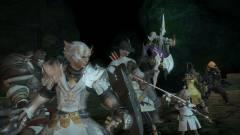 Ingyen szerezhető meg az egyik legjobb Final Fantasy kép