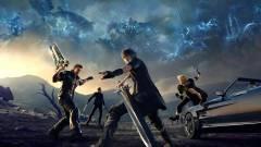 Most megszerezheted a Final Fantasy XIV-ben a XV legmenőbb verdáját kép