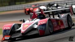 Forza Motorsport 3 megjelenési dátum kép