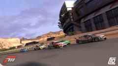 Bemutatkozik a Forza Motorsport 3 és Lips Number One Hits kép