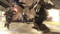 Halo 3: ODST megjelenés - csak később jön Xbox One-ra kép