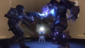 Halo 3: ODST kép