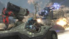 Tölthető a Halo: Reach demó kép