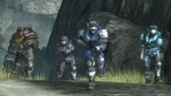 Halo: The Master Chief Collection - a Reach következő tesztelésén már többen vehetnek részt kép