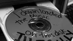 RIAA: nem működik az izomközpontú cenzúra kép
