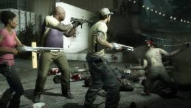 Left 4 Dead 2 kép