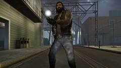 Left 4 Dead 2 - megérkezett Francis béta verziója kép