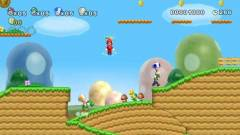Nintendo - A játékok öntudatra ébrednek kép