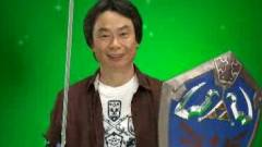 Miyamoto esete a PS Vita-val kép