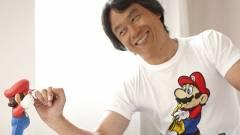 Nintendo NX - azért nem mutatták még be, mert félnek, hogy lemásolják kép