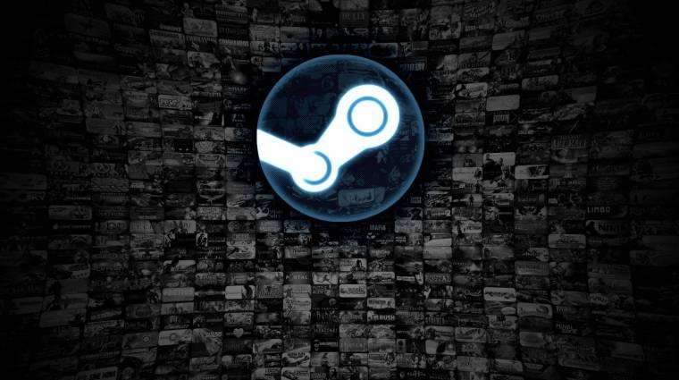 Egy egykori Valve-alkalmazott szerint jó, hogy megtört a Steam egyeduralma bevezetőkép