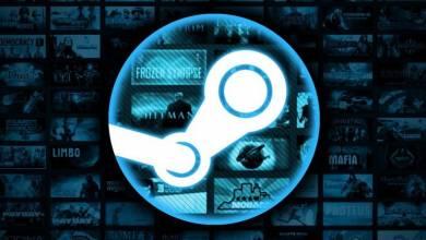 Steam és Xbox One között is lesz cross-play?