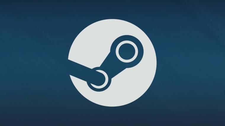 Steam Link Anywhere - bárhonnan játszhatjuk majd játékainkat bevezetőkép