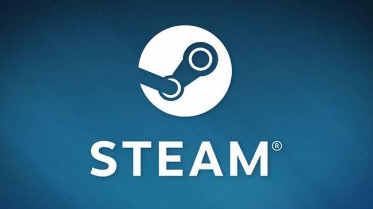 Az Overgrowth fejlesztői beperelték a Valve-et bevezetőkép