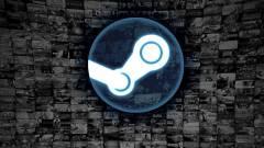 A Steam új frissítésével könnyebben tudjuk kezelni a tárhelyünket kép
