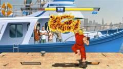Capcom Digital Collection - lemezen is jönnek az XBLA játékok kép