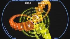 Potato Sack - indie játékok hatalmas leárazással a Steamen kép