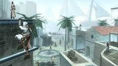 Assassin's Creed: Bloodlines - A szükséges plusz kép