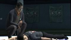 CSI: Deadly Intent - Launch trailer kép