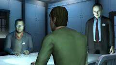 CSI: Deadly Intent - Teszt kép
