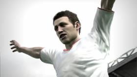FIFA 10 kép
