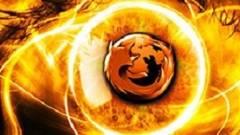 Veszedelmes Firefox kiegészítők kép