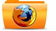Csendben frissít majd a Firefox 4 kép