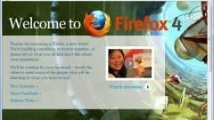 Firefox 5, 6 és 7 még az idén kép
